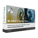 M-Albu Check-1