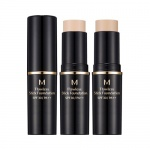M Flawless Stick Foundation