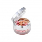M Prism Blending Ball Blusher