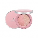 M Prism Mix Wave Blusher