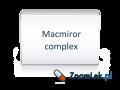 Macmiror complex