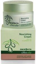 Macrovita Mask-Cream