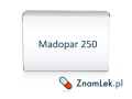 Madopar 250