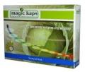 Magic Kaps
