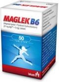 Magleq B6 Max