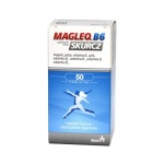 Magleq B6 Skurcz