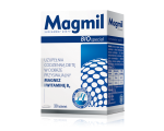 Magmil bio special Kids
