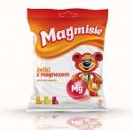 Magmisie