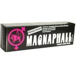 Magnaphall