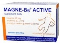 Magne-B6 Active