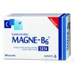 Magne-B6 Sen