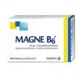 Magne-B6