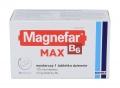 Magnefar B6 Max