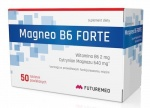 Magneo B6 Forte