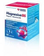 Magnesive B6