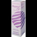 Magnesol 150