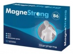 MagneStrong B6