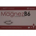 Magnez B6