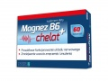 Magnez B6 + chelat