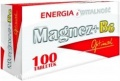 Magnez + B6 Optimal