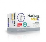 Magnez GOLD B6