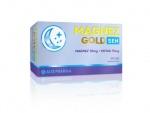 Magnez Gold Sen