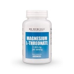 Magnez L-Treonian Magnezu