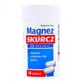 Magnez Skurcz
