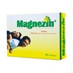 Magnezin