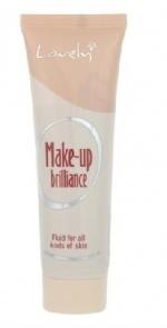 Make Up Brillance