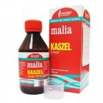 Malia Kaszel