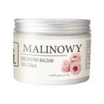 Malinowy Balsam