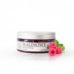 Malinowy Peeling