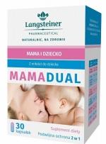 Mamadual