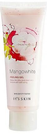 MangoWhite Peeling Gel