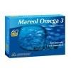 Mareol Omega 3
