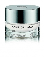 Maria Galland 132