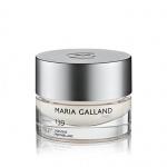 Maria Galland 139