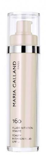 Maria Galland 160