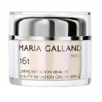 Maria Galland 161