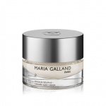 Maria Galland 2
