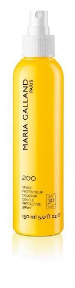 Maria Galland 200