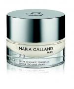 Maria Galland 213