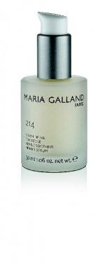 Maria Galland 214
