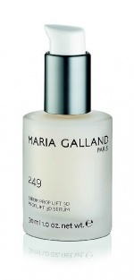 Maria Galland 249