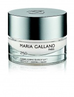 Maria Galland 250