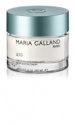 Maria Galland 410