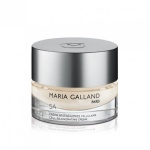 Maria Galland 5A