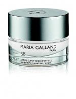 Maria Galland 5B