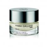 Maria Galland 800